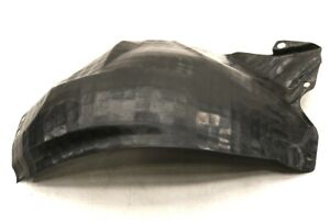 NEW OEM Ford Fender Wheel Well Liner Front Left 2W4Z-16103-AA Lincoln LS 2000-06
