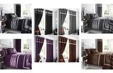 Unbranded Striped Modern Bedding Sets & Duvet Covers