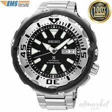SEIKO SRPA79J1 watch PROSPEX self-winding 200M diver's men's Made In JAPAN NEW