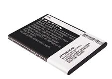 High Quality Battery for Samsung Galaxy Ace Plus Premium Cell