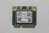 "0C011-00157200 ASUS WIRELESS LAN CARD 802.11A/B/G/N/AC WLAN+BT4.0 PT2001 ""NEW"""