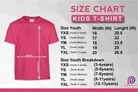 Brofist Pewdiepie Funny Boys Mens T shirt Stephano Top Birthday GIFT Cool Tshirt