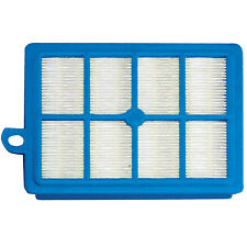Type EFH12W HEPA S Filter for AEG ELECTROLUX PHILIPS Vacuum Cleaner Hoover