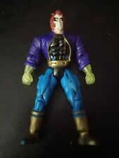 Superhero Figures Choice Batman Flash GI Joe Godzilla Hulk Sonic Spiderman X-Men