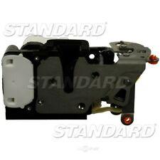 Door Lock Actuator Front/Rear-Left Standard DLA-331