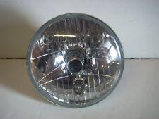 "NEW Harley-Davidson 7"" Headlight Reflector 00 & later FL Softail & FLH  68344-05"