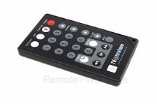 MSI TV @nywhere PCI TV Tuner Card w/FM Master GENUINE Remote Control TV@nywhere
