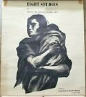 Andrea Gomez y Mendoza Mexican Master 1952 Poster Print Mother Against War 20x17