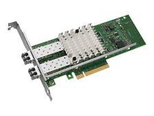 INTEL 8255X-BASED PCI ETHERNET TREIBER