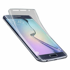 Screen Protectors for Samsung Galaxy S7
