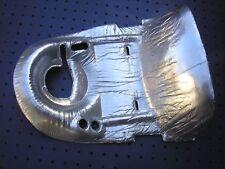SERBATOIO isolamento SV 650 S bj03-06 Serbatoio Serbatoio TANQUE de gasolina SERBATOIO