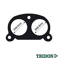 TRIDON GASKET FOR CHEVROLET Petrol Engines V8 6.0L,7.0L 366,427cu.in.eng.69-96