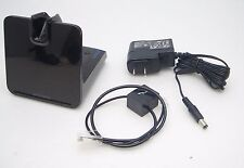 Plantronics Voyager Legend Cs B335 Adaptor for Bluetooth Headsets to Desk phone