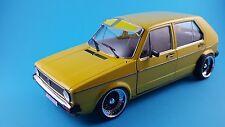 Sonnenschute Kit 1:18 Tuning Umbau Modellbau Diorama VW Opel BMW
