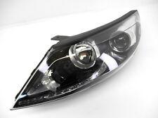 Original Xenonscheinwerfer LED Tagfahrlicht links Kia Sportage III SL 2010-2015