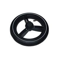 Brand New Phil teds Vibe rear wheel, tyre, tube and rim 300 x 55, buggy, pram