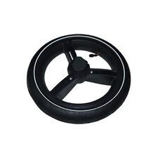 Brand New Phil teds Verve rear wheel, tyre, tube and rim 300 x 55, buggy, pram
