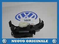 MOTORINO RISCALDAMENTO HEATING MOTOR NEW ORIGINALE VW POLO 2004 2006 6Q1819379