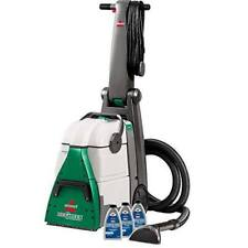 Professional Carpet Cleaner Hot Water Extraction Cleaning Commercial Machine New