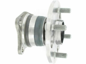 For 1993-1997 Geo Prizm Wheel Hub Assembly Rear 17484JM 1994 1995 1996