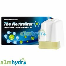 More details for the neutralizer professional odour control eliminator air freshener hydroponics
