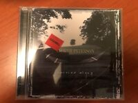 Andrew Peterson Carried Along CD Album watershed xian christian