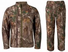 ScentLok Midweight Jacket & Pants Suit RealTree Xtra Mens Sz XL