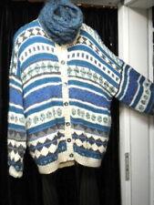 Abbigliamento e accessori vintage acrilico