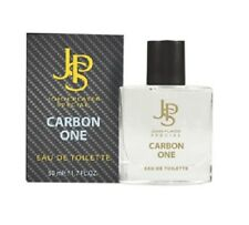 John Player SPECIAL CARBON ONE 50 ml EDT