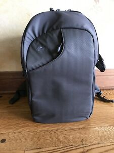 Lowepro Transit Camera Backpack 350 AW