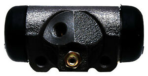 Drum Brake Wheel Cylinder Rear Right ACDelco 18E843 fits 01-04 Lincoln Town Car