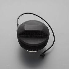 2012 ISUZU D-MAX DMAX PETROL GAS FUEL TANK CAP