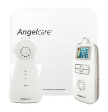 Angelcare AC 403-d Geräusch und Bewegungsmelder