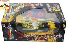 FLASH & DASH Formula Extreme X-WIND 1:32 RC Racing Car Radiocomandata - Preziosi