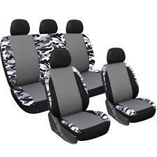 Autositzbezüge Sitzbezug Schonbezug Schonbezüge Opel Corsa C B D AS7309