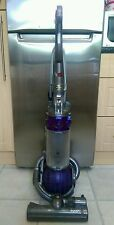 Dyson DC25 Animal Refurbished Ball Upright Vacuum Cleaner