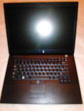 Dell Latitude E6500-i5-2.5ghz-250 GB HD-2GB Ram