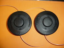 TRIMMER HEAD FOR STIHL 25-2 FS55 FS76 FS80 FS85 FS90 FS110 FS120 FS200 FS250