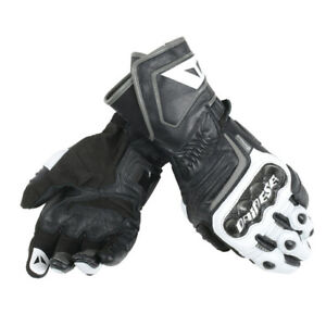 Dainese Carbon D1 Long Sports Urban Gloves