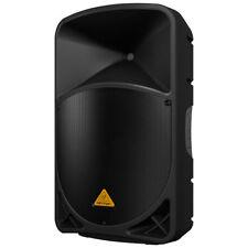 "Behringer EUROLIVE B115D 15"" 1000W PA Speaker"