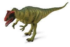 *NEW* CollectA 88531 Mapusaurus Dinosaur Model 25cm - RETIRED