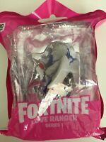 FORTNITE LOVE RANGER Series 1 Collectible Mini NEW