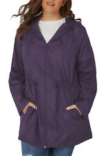 Parka Plus Size Coats Amp Jackets For Women For Sale Ebay