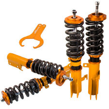 New Coilovers Kits For Toyota Camry 2007 -2011 Adjustable Height Shock Absorbers