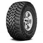 Toyo Open Country M/T 35X12.50R22 F/12PR BSW (4 Tires)