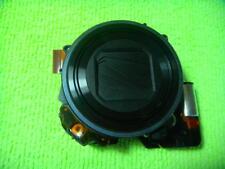 Genuine Nikon S7000 Lens Zoom Unit Part For Repair