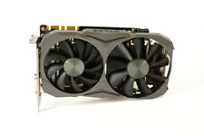 Zotac Geforce GTX 1080 8GB Mini Graphics Card | Fast Ship, Cleaned, Tested!