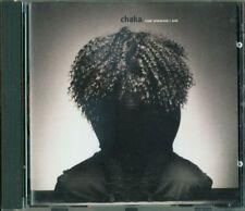Chaka Khan - The Woman I Am Cd Perfetto Spedito 48H