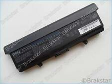 74969 Batterie Battery GP952 85WH JP-0WK379 DELL INSPIRON 1525 PP29L