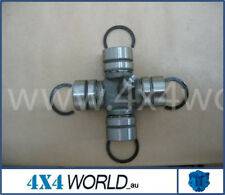 For Toyota Hilux LN167 LN172 Universal Joint Frt/Rr (1)